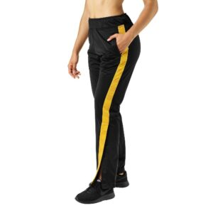 Better Bodies Woman Better Bodies - Bowery Track Pants - Black*