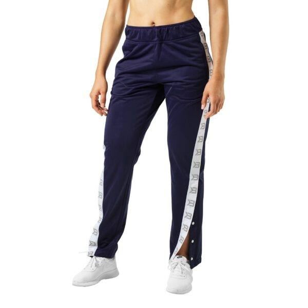 Better Bodies Woman Better Bodies - Bowery Track Pants - Dark navy*