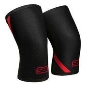 SBD SBD Weightlifting Knee Sleeves